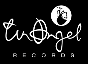 Tin Angel Records